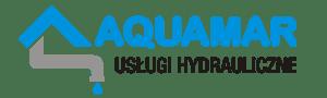 Aquamar – Instalacje grzewcze