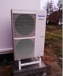 pompa-ciepla-powietrzna-PanasonicTcap-9kW
